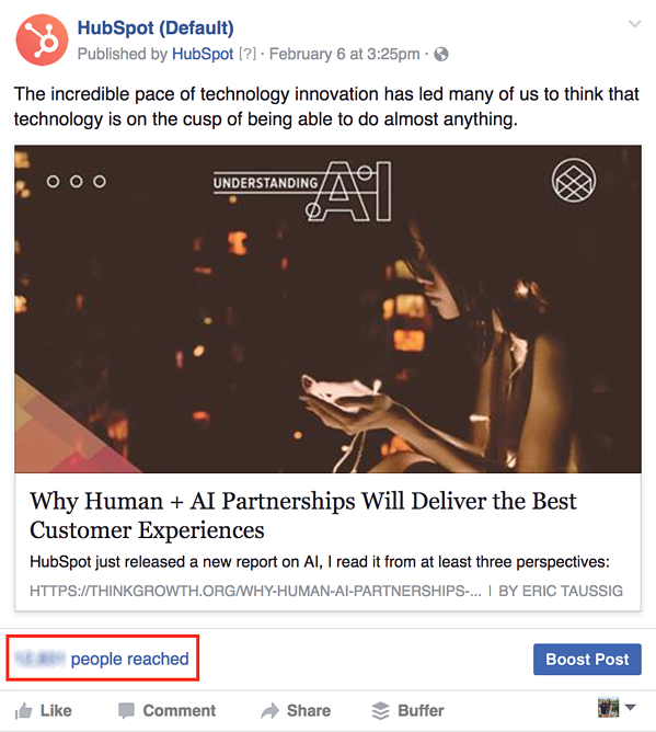 facebook-marketing-people-reached
