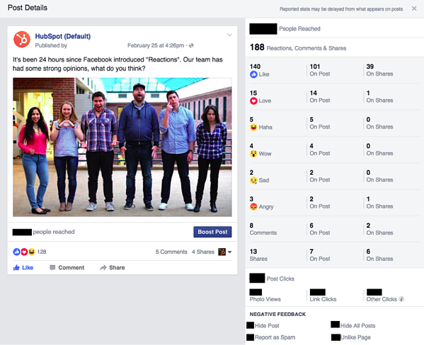 facebook-marketing-reactions-1