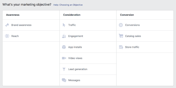 facebook-marketing-ad-marketing-objective