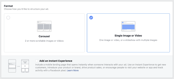 facebook-marketing-ad-format