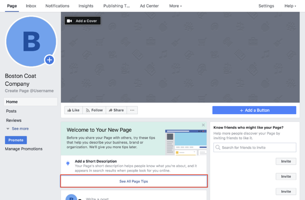 facebook-marketing-page-tips