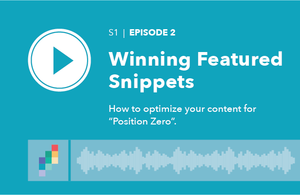 featured-snippets-episode