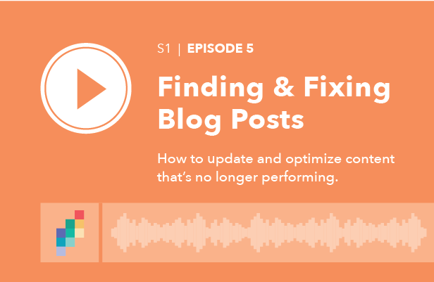 fixing-blog-posts-episode