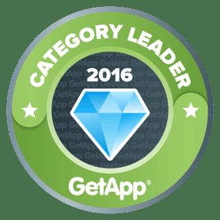 getapp_category_leader2x.png