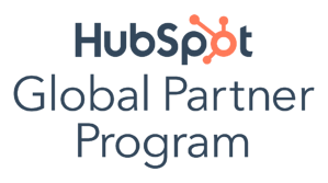 globalpartnerprogram-web-color-centeraligned