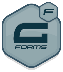 gravity-formslogo-1