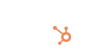 grow with hubspot centered stacked cmyk white orange.png