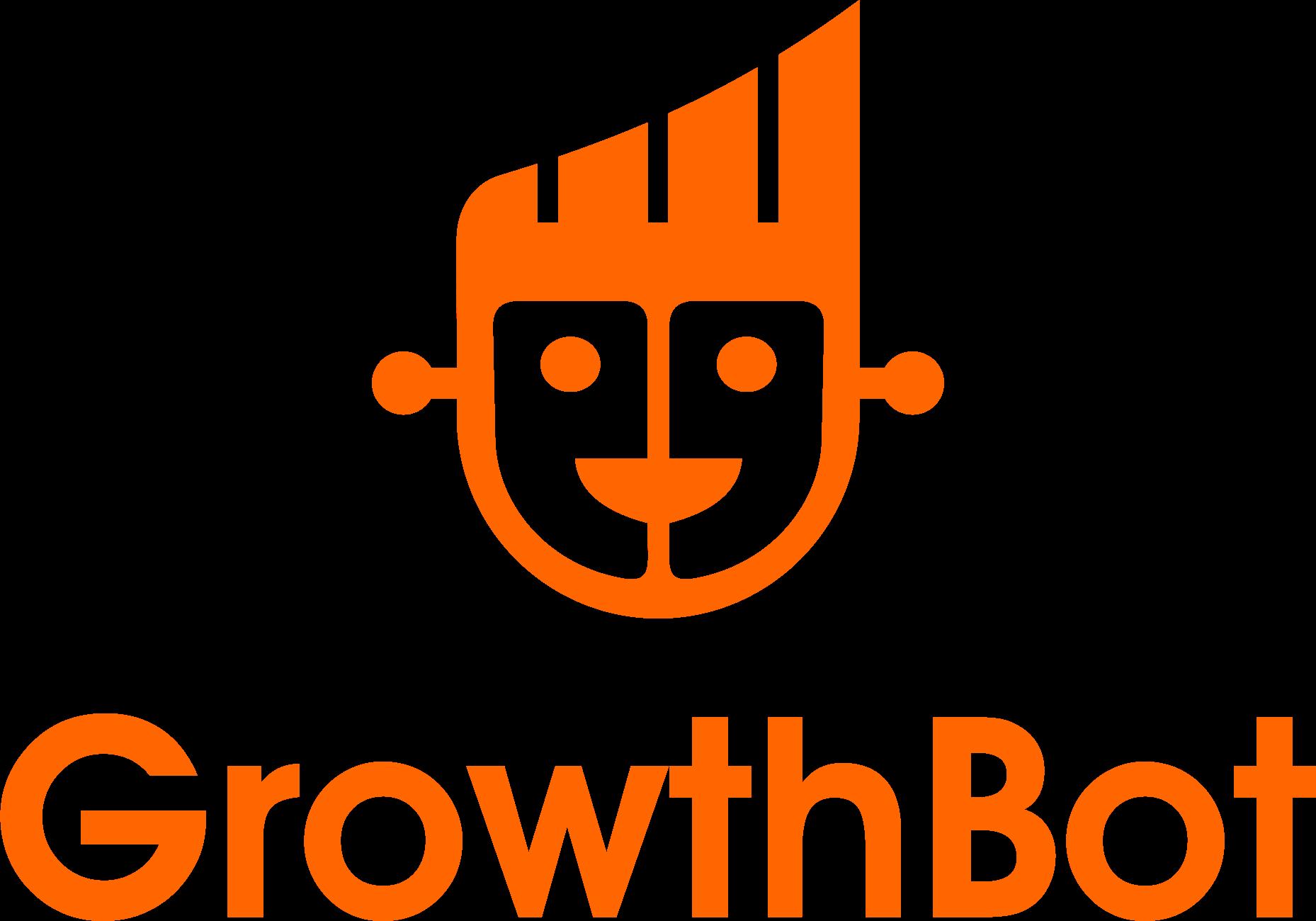 growth bot logo transparent bg.png