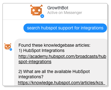 growthbot.png