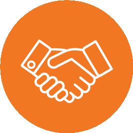 agency_partner_logo.png