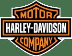 harley-davidson-png-images-4921
