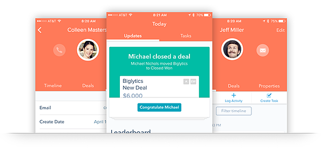 hubspot-CRM-for-IOS-2.png