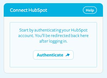 hubspot-olark-config.png