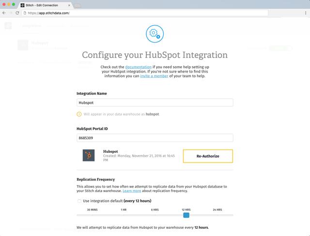 hubspot_settings (1).png