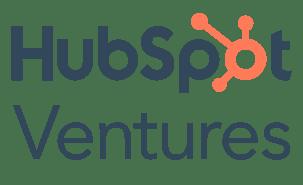 HubSpot Ventures logo