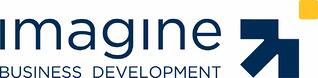 imagine-business-development-logo-1.png