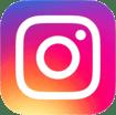 instagram-logo-nobackground.png
