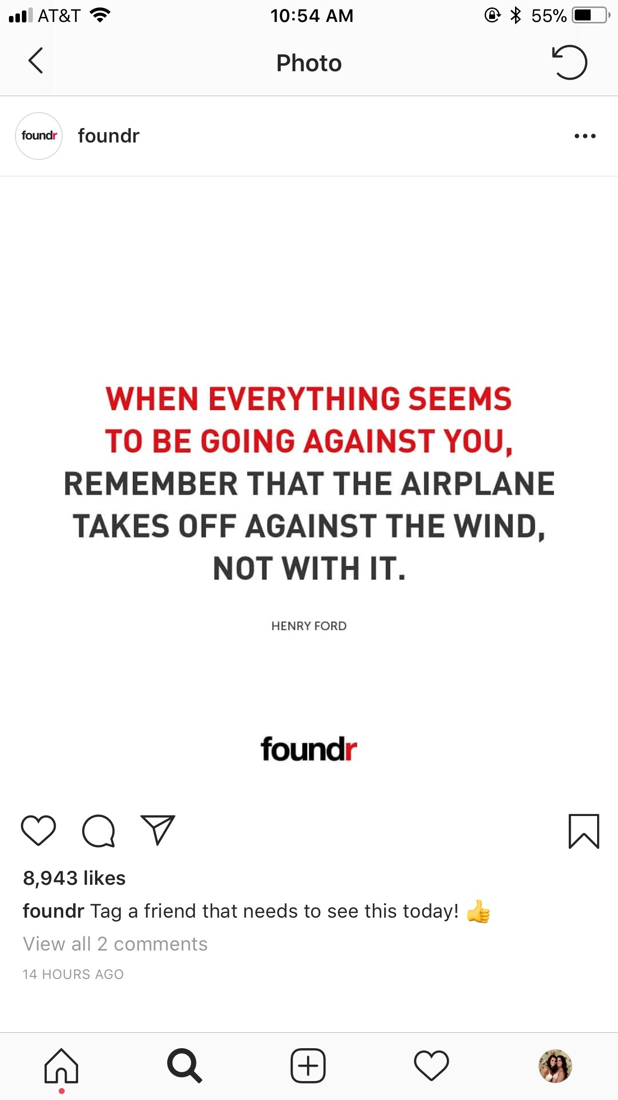 instagram-marketing-14