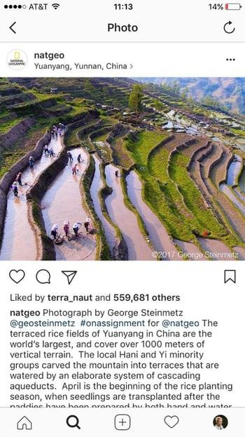 Instagram的营销-21