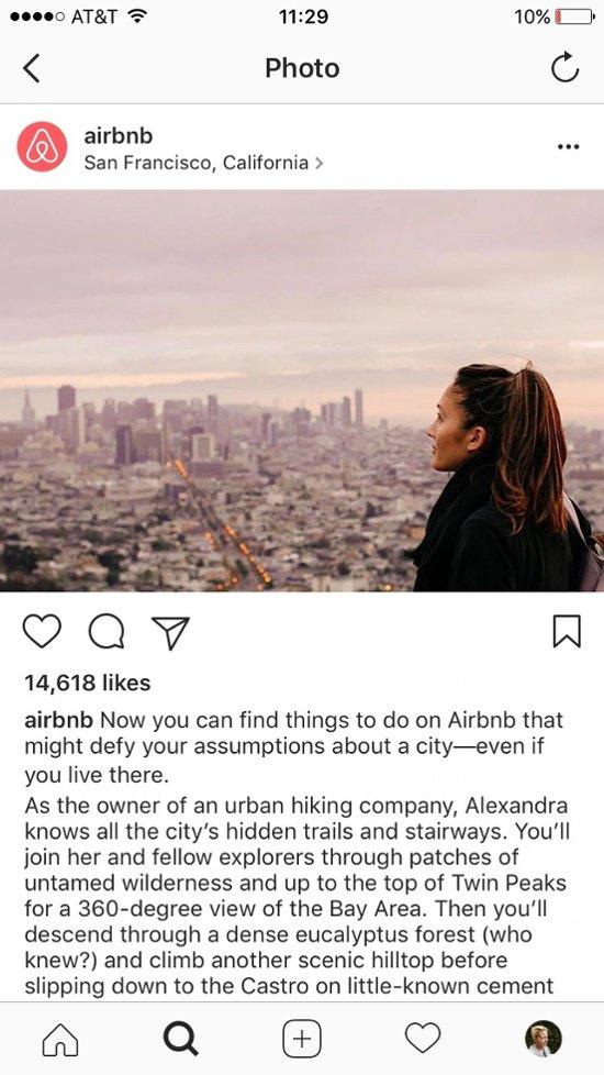 instagram-marketing-24