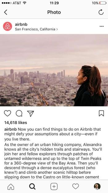 Instagram的营销-24