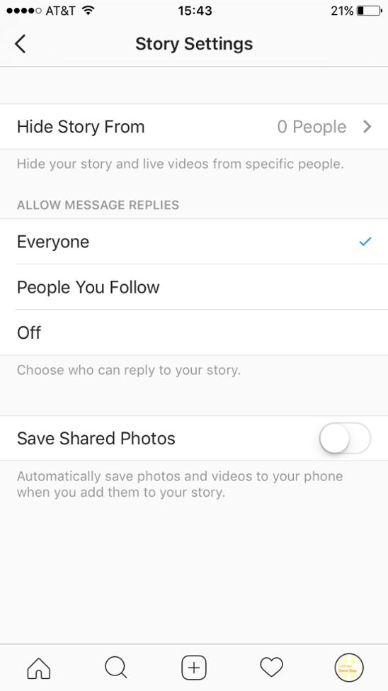 instagram-marketing-3-1