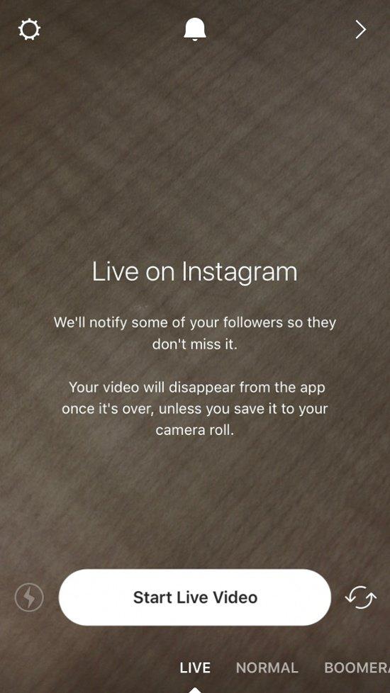 instagram-marketing-32