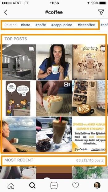 instagram-marketing-34
