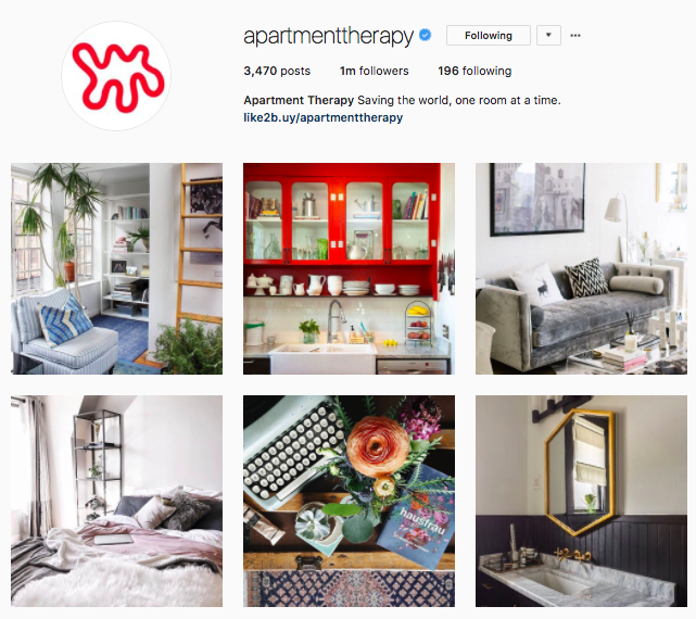 instagram-marketing-37