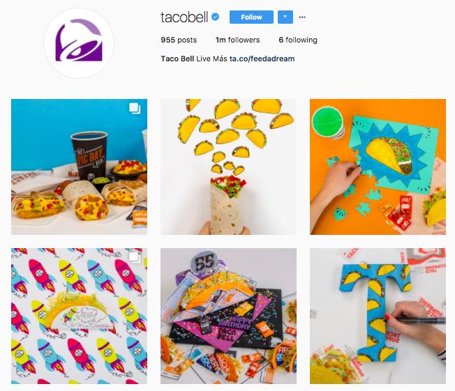 instagram-marketing-38