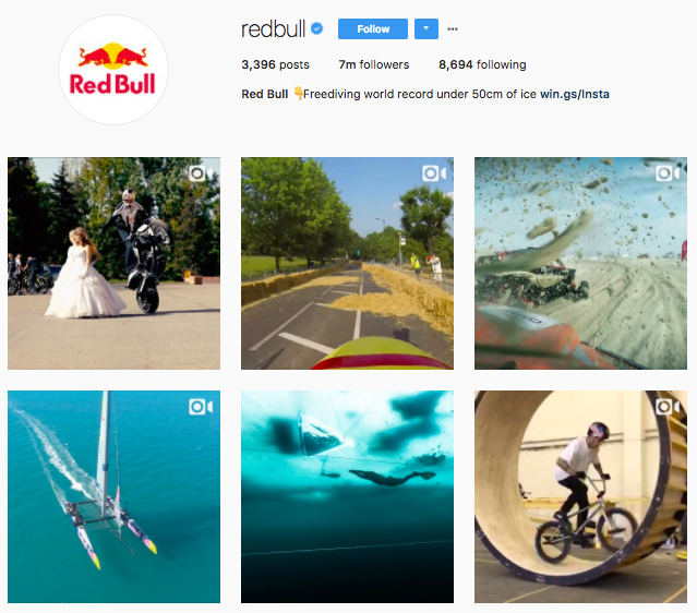 instagram-marketing-39