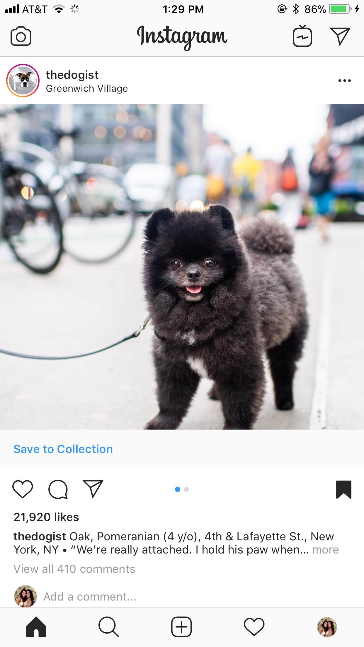 instagram-marketing-41