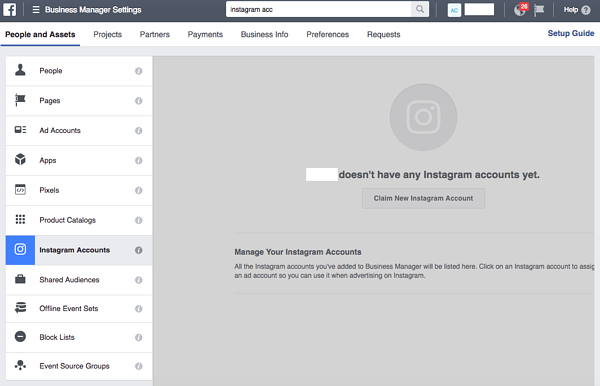 How To Hack Instagram Account Password In 2 Minutes Ultimate