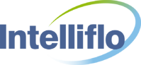 intelliflo-logo