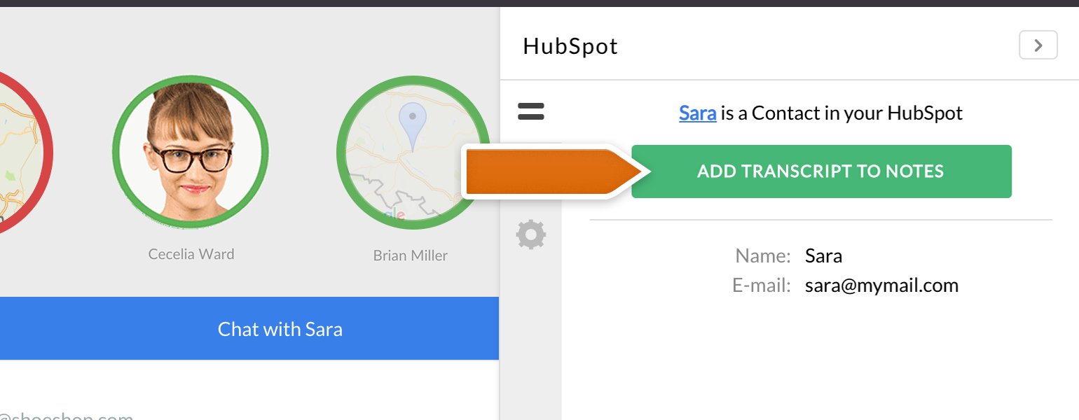 ivechat-hubspot-add-transcript-to-contact@2x.png
