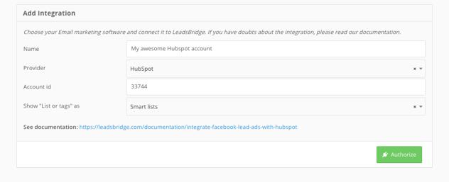 leadbridge connect.png