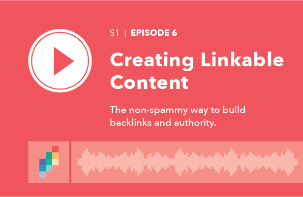 linkable-content-episode-1
