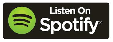 listen-spotify