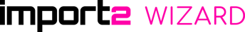 logo-wizard-horiz