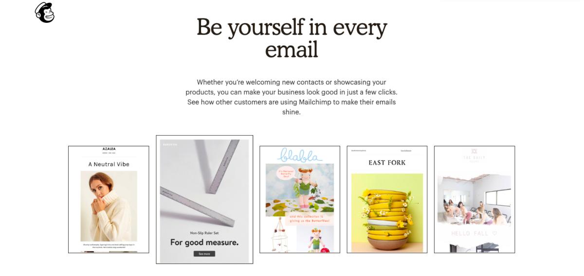 mailchimp_homepage