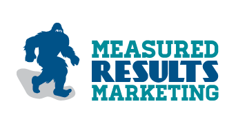 measured-results-marketing