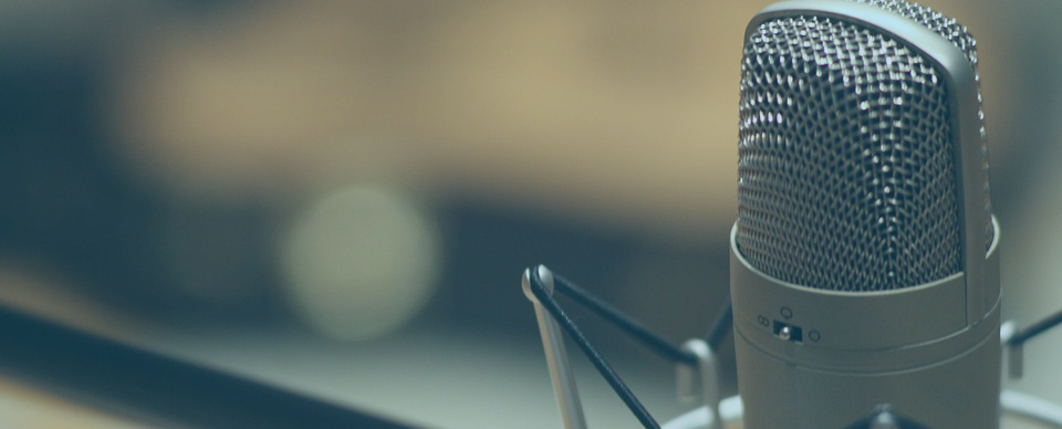 microphone-blue_cropped.png