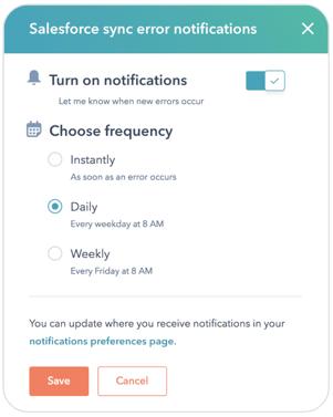 notifications-17