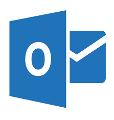 outlook2016logo.png