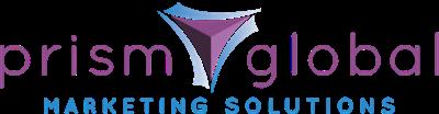 Prism Global Marketing Solutions