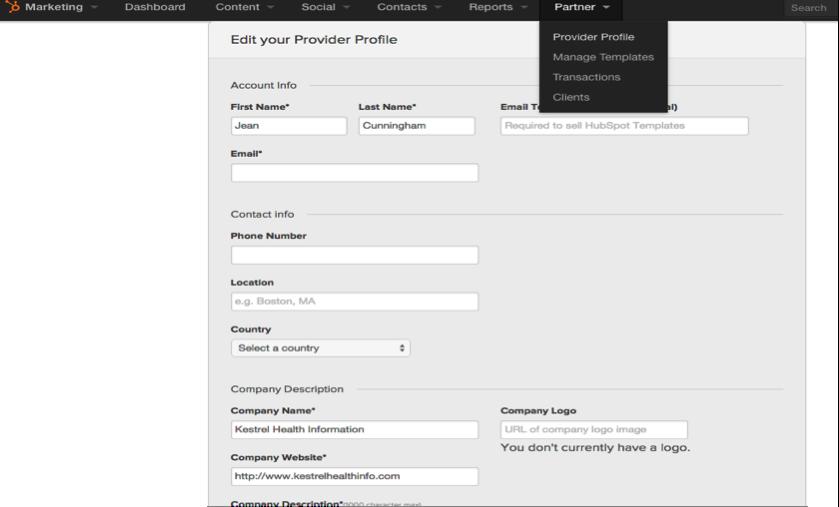 provider-profile-1