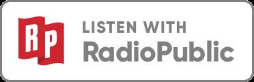 radiopublic-white