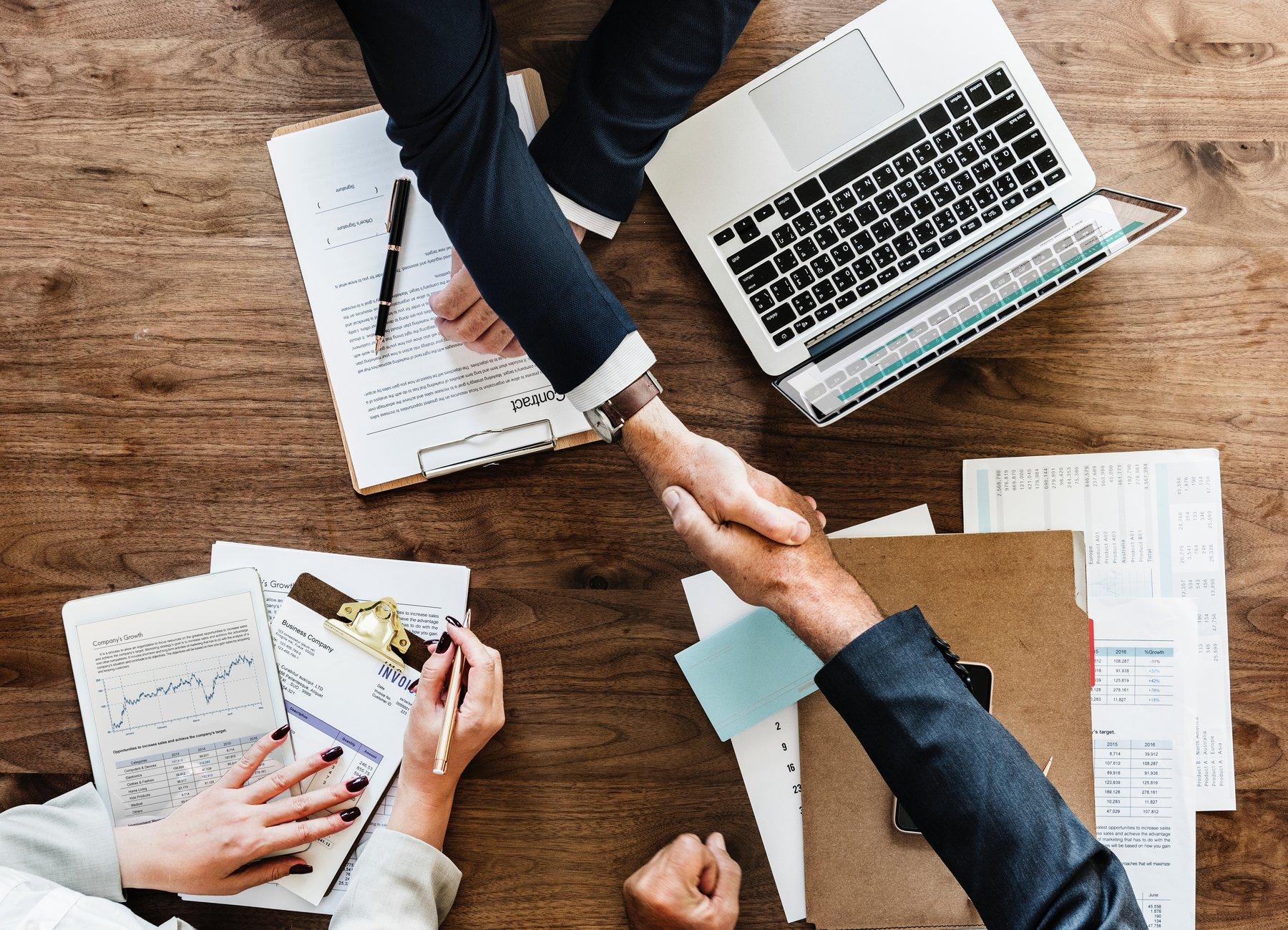 hubspot-ventures-venture-fund