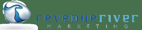 revenue-river-logo-1.png