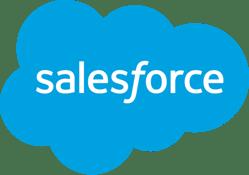 sales-strategy-salesforce